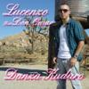 Lucenzo - Danza Kuduro (feat. Don Omar) [From