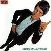 Jacques Dutronc - Les gens sont fous, les temps sont flous