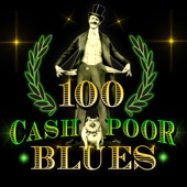 Bummers Blues - Million Dollar Blues