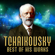 Various Artists - Tchaikovsky: Best of His Works