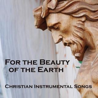 Instrumental Christian Songs on Apple Music
