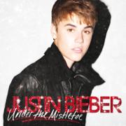 Mistletoe - Justin Bieber - Justin Bieber
