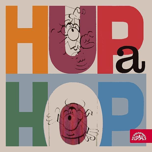 Kafka: Hup a Hop