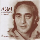 AUM: A Meditation in Sound