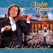 "André Rieu - ""Lippen Schweigen"" from the Merry Widow"
