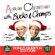 Greg Champion & Colin Buchanan - Aussie Christmas with Bucko & Champs, Vols. 1 & 2