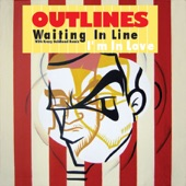 Outlines - Waiting In Line feat. Beat Assailant