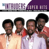 The Intruders - Together