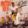 Te Propongo - Hector Rey