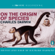 Charles Darwin - On the Origin of Species (Abridged Nonfiction)