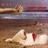 Download lagu Matthew Wilder - Break My Stride.mp3