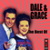 I'm Leaving It Up To You - Dale & Grace