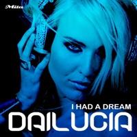 Dailucia - The Future
