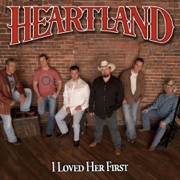 I Loved Her First - Heartland - Heartland