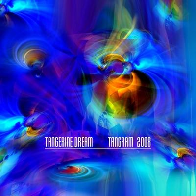 Tangram 2008 - Tangerine Dream