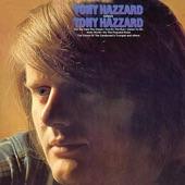 Tony Hazzard Sings