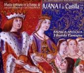 Eduardo Paniagua - My Lady Carey'S Dompe