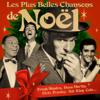 Multi-interprètes - Les plus belles chansons de Noël (Remasterisée) illustration
