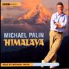 Michael Palin - Himalaya artwork