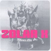 Zolar-X - I Pulled My Helmet Off (I'm Going To Lover Her)