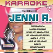 Los Éxitosde Jenni R.
