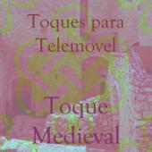 Toque medieval