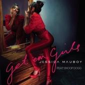 Jessica Mauboy - Get 'Em Girls