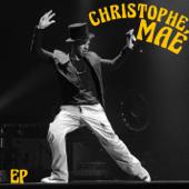 Je me lâche (On trace la route le live) - Christophe Maé