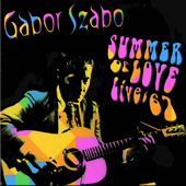 Summer of Love '67