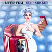 Little Feat - Walkin' All Night