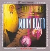 Henry Mancini - Three By Mancini
