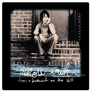 Elliott Smith: Pretty (Ugly Before)