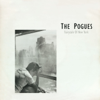 The Pogues - Fairytale of New York (Featuring Kirsty MacColl) artwork