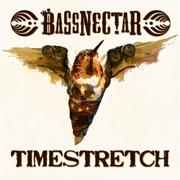 Timestretch - Bassnectar - Bassnectar