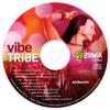 Vibe Tribe - Zumba Fitness