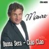Buona Sera - Ciao Ciao