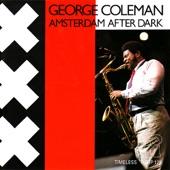 George Coleman - Blondie's Waltz