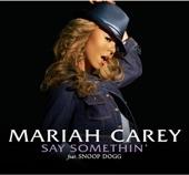 Say Somethin' - Single (feat. Snoop Dogg)