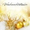 Weihnachtslieder (Instrumental) - Weihnachtslieder Meister