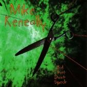 Mike Keneally - Faithful Axe