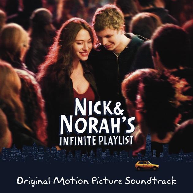 500 days of summer soundtrack free download