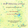 Fur Elise - Beethoven - The Synthonic Orchestra, Band & Choir