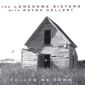 The Lonesome Sisters - Reuben's Train