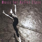 Dance With Margot, Vol. 2