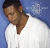 The Best of Keith Sweat: Make You Sweat (Remastered) - Keith Sweat