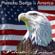 Patriotic America America the Beautiful - Patriotic America