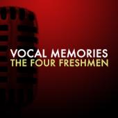 Vocal Memories
