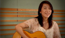 Take Me Home Country Roads (Short Version/Music Video) - Lisa Ono