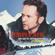 Simply Red - Love and the Russian Winter (Expanded Edition)