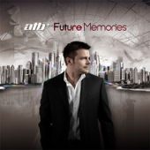Future Memories (Bonus Track Version)